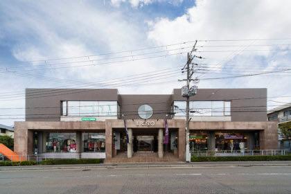 ザウス夙川店 イル・ロゼオ